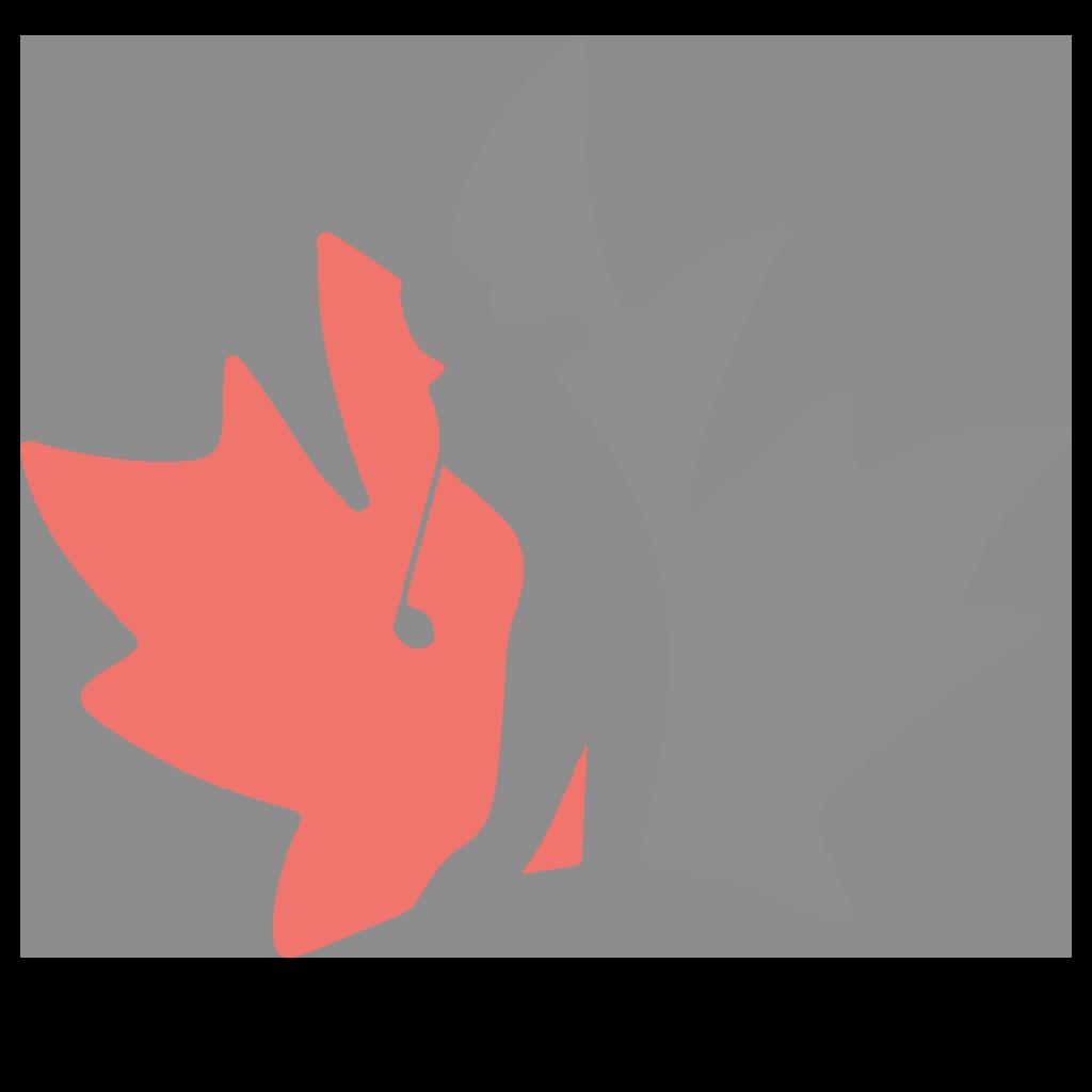GOLF CANADA GOLD STATUS