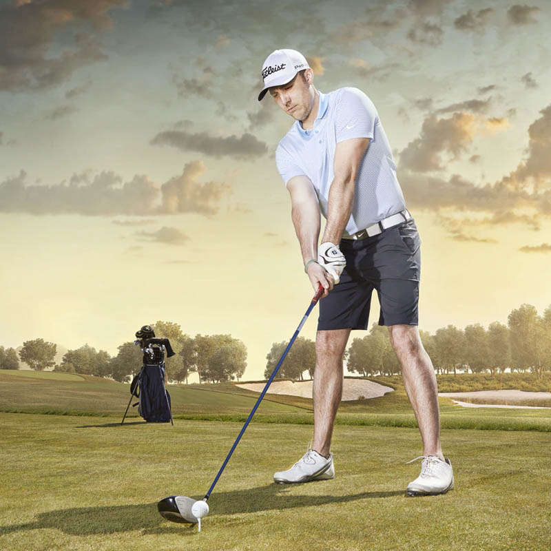 We're the choice for so many avid golfers across Alberta & for good reason!